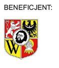 beneficijent 1
